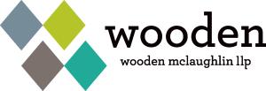 Wooden-logo@2x